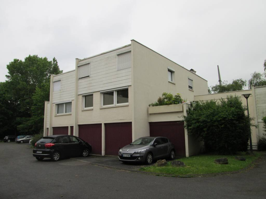 Immobilier nord 59 notaire ryssen delabre bertin for Garage sian villeneuve d ascq