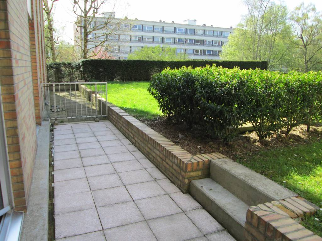 Notaires associ s roubaix duchange associ s for Entretien jardin wattignies