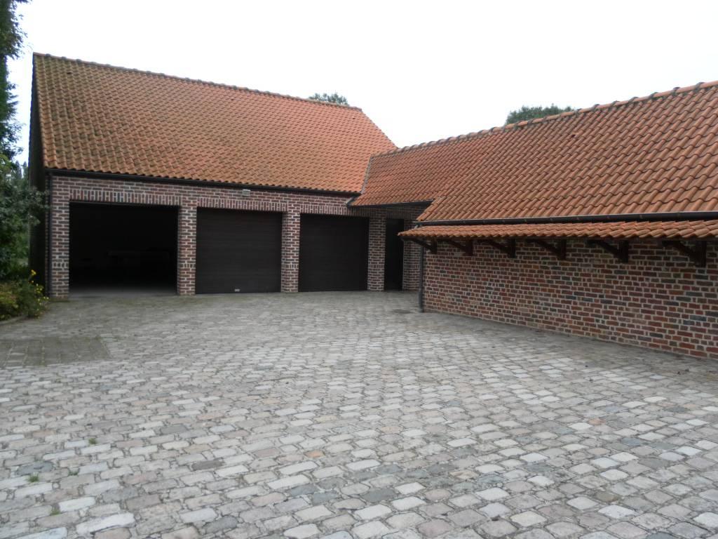 maison en vente 224 couronne sud de lille 877 100 hni