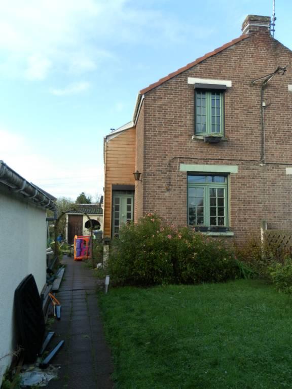 Vente location de biens immobiliers roubaix et alentours notaires rouba - Location garage roubaix ...