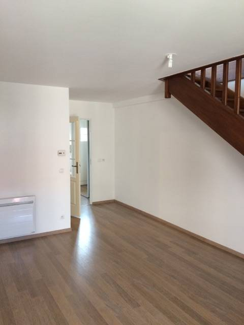 Appartement LILLE  900€/mois 59012-239399