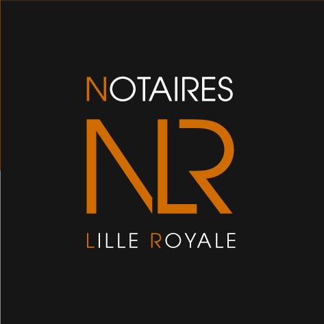 notaires lille royale nord 59 droit immobilier lille scp klein dehouck graux. Black Bedroom Furniture Sets. Home Design Ideas