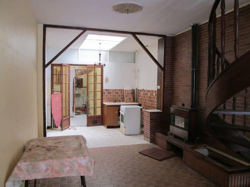prix v randa aluminium 20m2. Black Bedroom Furniture Sets. Home Design Ideas