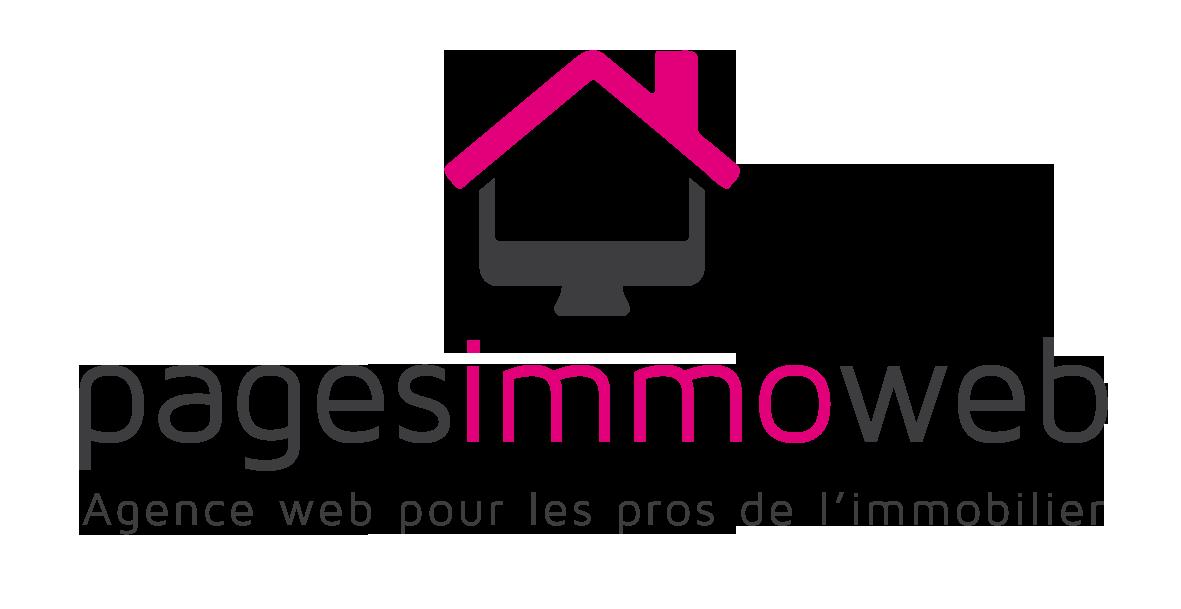 pagesimmoweb